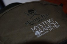 Maiden-Noir-x-Mystery-Ranch-2