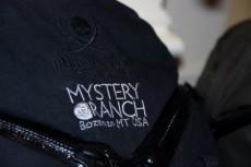 Maiden-Noir-x-Mystery-Ranch