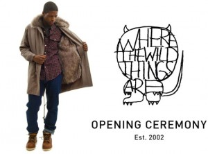 opening-ceremony-where-the-wild-things-are-collection-front