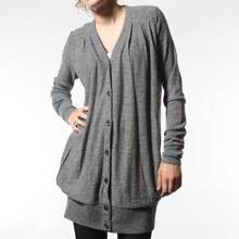 rogansweater