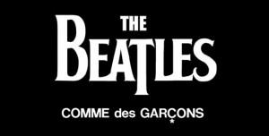 the-beatles-comme-des-garcon