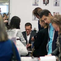 the-sartorialist-signing-colette-6