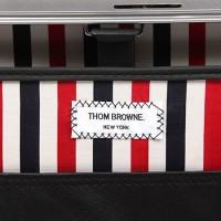 thom-browne-samsonite-black-label-brief-5