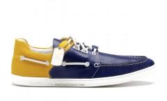 mark-ronson-gucci-sneaker-2