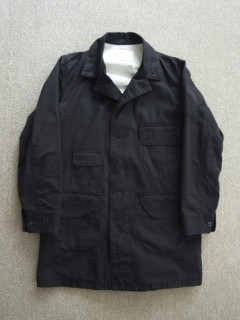 03-HUNTING-JACKET-RESERCH-COAT