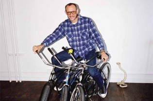 artists-on-their-bikes-new-york-2010-calendar