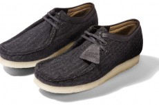 fox-brothers-clarks4