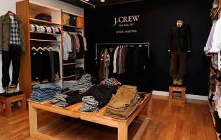 jcrew-mens-shop-ron-herman