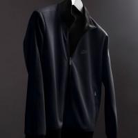 ナイキ スポーツウェアのN98ジャケット8,295円(ナイキお客様相談室)