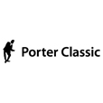 Gallery Porter Classic