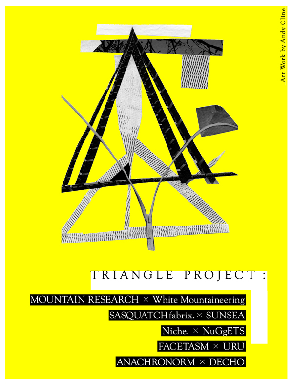 TRIANGLE_PROJECT_POP