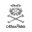 Atras Pelvis