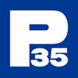 パーキング35