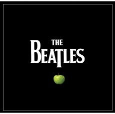 The Beatlesの『Stereo Vinyl Box Set』