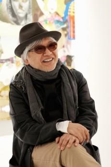 伊藤桂司1958年東京生まれ。広告、書籍、音楽関係のアート・ディレクション、グラフィックワーク、映像等を中心に幅広く活動する。 1999年ニューヨーク ADC ゴールド・アワード。1998/2000 年メリット・アワード。コンバース・キャンペーン広告のアートワークにより 2001年度東京 ADC賞を受賞。最近では、蜷川実花写真集「NINAGAWA MEN 1」「NINAGAWA WOMAN 2」(講談社)のアート・ディレクション、COLORmeets GALA = PANTONE ∞   SoftBank キャンペーンのアートワークを手掛けた。最新作品集に『LA SUPER GRANDE』(ERECT LAB.)他多数。