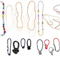 florian-jewelry-items