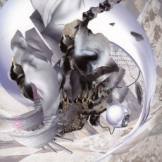 DJ NOBU『Crustal Movement Volume 01 - Dream Into Dream』前作『ON』より2年3ヶ月ぶり、通算3作目のミックスCDとなる本作は、ダンス・ミュージック最前線の動向を伝えるDJ NOBUらしいスリリングな一枚。BERGHAINのレーベル、Ostgut TonよりリリースされたShedの「My R Class」や2曲がピック・アップされたニューヨークのオルタナティヴ・ハウス・レーベル、L.I.E.Sのダンス・トラックから米国のベテラン音楽家、Suzanne CianiやAndy Votelの変名、Anworth Kirkら、インダストリアル、ノイズ、ドローンなど広義の電子音楽を未体験のサウンドスケープへと昇華している。→ 詳細を見る