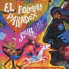 Shhhhh『Crustal Movement Volume 02 - EL FOLCLORE PARADOX』Shhhhhにとって初となるオフィシャル・ミックスCDは、ダンス・ミュージックを通過した視点から世界各国のビートやフォーク・ミュージックをピック・アップ。さらにはBoredomsやShackleton、Cut Hands、Sublime FrequenciesからリリースされたBorana Tribeといったオルタナティヴ・ミュージックやカッティング・エッジなダンス・ミュージックをミックスしながら、マジカルな音の世界旅行へ誘う一枚。→ 詳細を見る