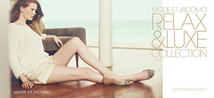 mode-et-jacomo-2013ss-sale