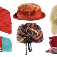 muhlbauer-items