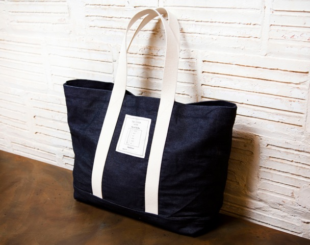 [rag & bone]のFutakotamagawa Exclusive Tote Bag 13,650円