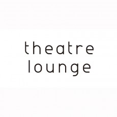 theatre-lounge.white-01
