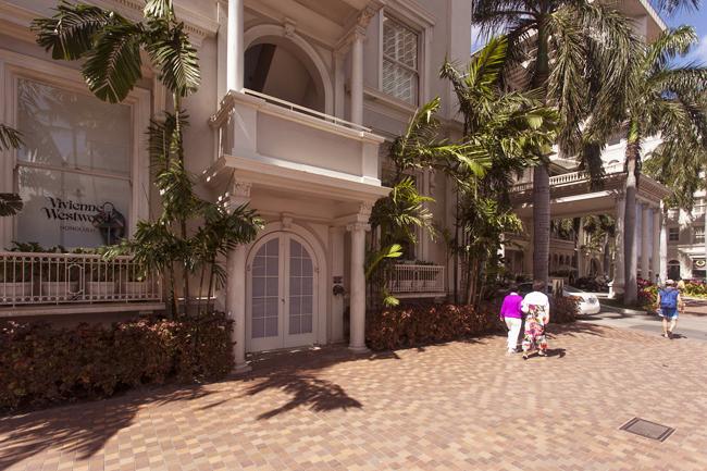vivienne-westwood-in-hawaii02