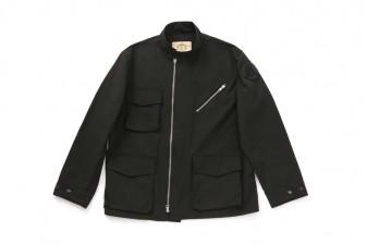 BEE LINEのライダースジャケット 42,000円