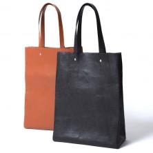 TOTE BAG33,600円