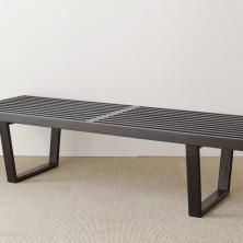 Platform Bench