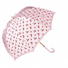 雨長傘『スリーズ』pink 8,400円