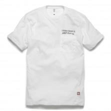 ポップアップショップ限定Tシャツ6,300円