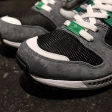 「adidas-Originals-for-mita-sneakers」ZX8000-MITALAWSUIT-MITA-23