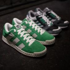 「adidas-Originals-for-mita-sneakers」ZX8000-MITALAWSUIT-MITA-33