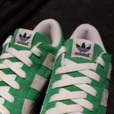 「adidas-Originals-for-mita-sneakers」ZX8000-MITALAWSUIT-MITA-29