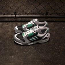 「adidas-Originals-for-mita-sneakers」ZX8000-MITALAWSUIT-MITA-22