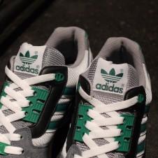 「adidas-Originals-for-mita-sneakers」ZX8000-MITALAWSUIT-MITA-24