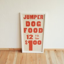 DOG FOOD40,950円