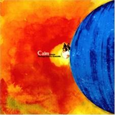 Calm 『Moonage Electric Ensemble』 Calmの名を知らしめた1999年の傑作アルバム。星野之宣によるスペース・コミック『2001夜物語』に触発されたサウンド・ストーリーとバレアリック・フィールがメロディアスに響き合っている。名曲「Light Years」収録。