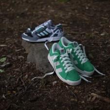 「adidas-Originals-for-mita-sneakers」ZX8000-MITALAWSUIT-MITA-1