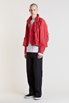 ars0190007red_02
