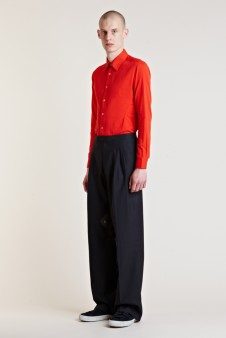 ars0190016red_02