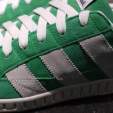 「adidas-Originals-for-mita-sneakers」ZX8000-MITALAWSUIT-MITA-30