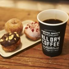 coffee&donut_yoko