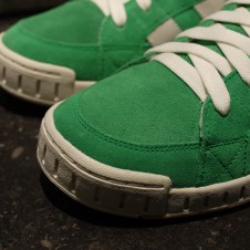 「adidas-Originals-for-mita-sneakers」ZX8000-MITALAWSUIT-MITA-28