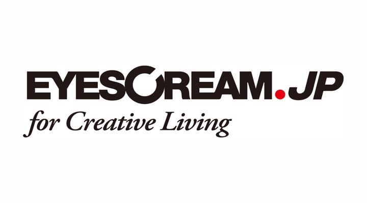 eyescreamjp_logo_forcreativeliving