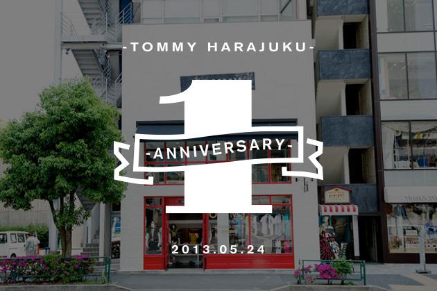 harajuku_1st_anniversary