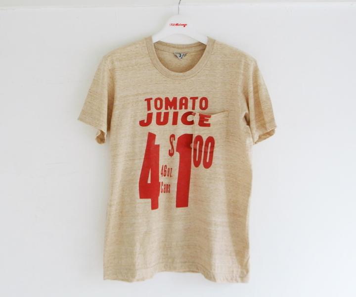 FilMelangeの限定Tシャツ 9,975円
