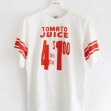 TOMATO JUICE11,550円