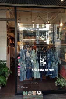 3写真【BRERA OROLOGI】Shop in Shop